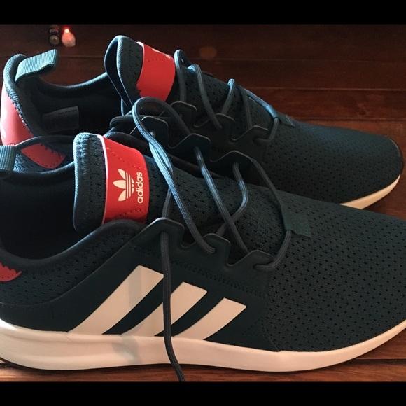 new product b73ec 9ae9f adidas Other - Adidas Xplr